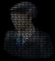 PRIMEONETIME's avatar