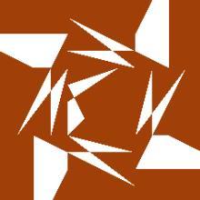 Primexx's avatar