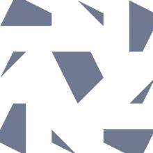 prinaldo's avatar