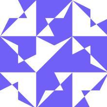PrinceSachin's avatar