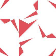 printablecalendar2020's avatar