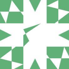 prip's avatar
