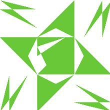 PRISM-AY's avatar