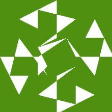 Pritam176's avatar