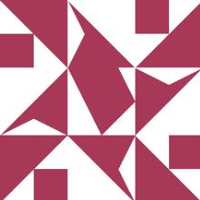 Pritam91's avatar