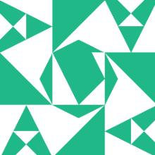 Pritch1's avatar