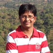 Pritesh_Dabhi's avatar