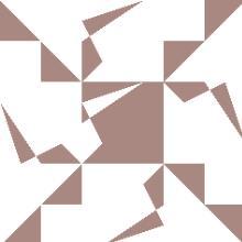 Pritesh_patel's avatar