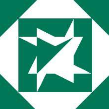 priteshp543's avatar