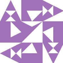 prithavi's avatar