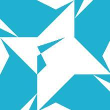 Prithwi321's avatar