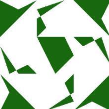 PrivateInstaViewer's avatar
