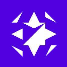 privateren's avatar