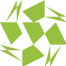 PRIVIX's avatar