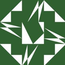 Priw's avatar