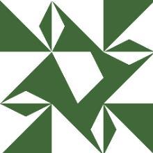 Priya.nka's avatar