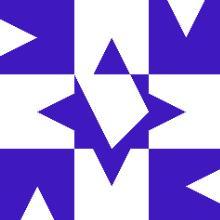 priya.r58's avatar