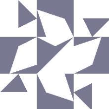 Priya323's avatar