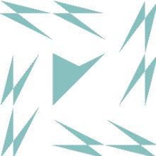PriyaPetrofac's avatar
