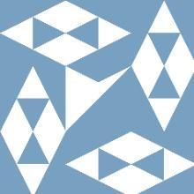 priyapinky's avatar
