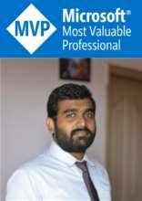 PriyaranjanKS's avatar