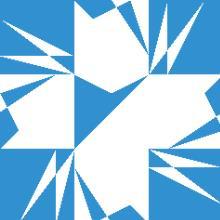 priyashekar's avatar