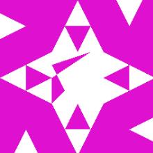 PriyaSwain's avatar