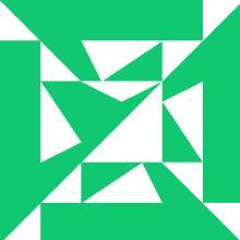 Prizmhead's avatar