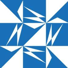 prjorgen's avatar