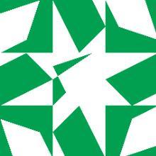 prld_n36's avatar