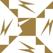 prlPT's avatar
