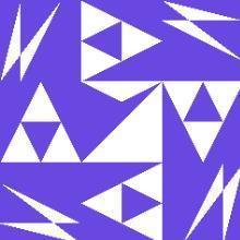 Pro2e's avatar