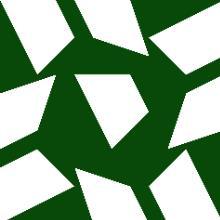 Pro7oN's avatar