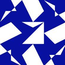 pro_fcp's avatar
