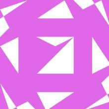proactiveguru's avatar