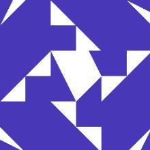 proaza's avatar