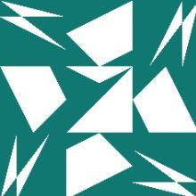 ProBMXer1313's avatar