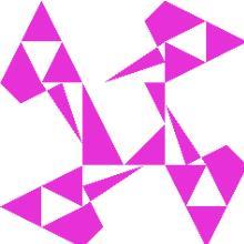 Proboscis's avatar