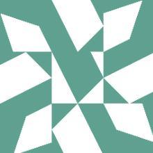 probus1701's avatar