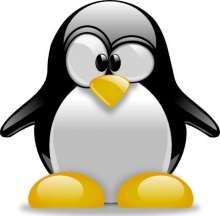 Proceso's avatar