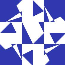 Process标记's avatar