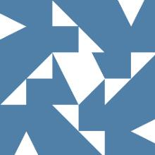 process1h's avatar