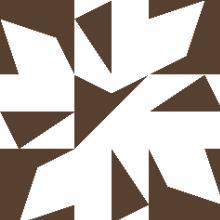 Procir1's avatar