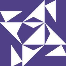 Proclarity's avatar