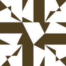 PROCMC's avatar