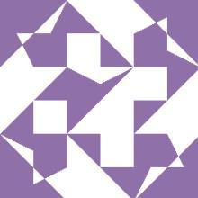 Procmon_User's avatar
