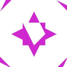 ProcupPosse's avatar