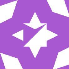 ProDev7's avatar