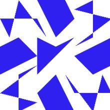 prodevel's avatar