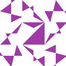 prodottobolla's avatar